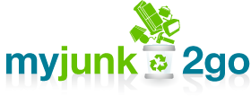 MyJunk2Go | Serving: New York, New Jersey, Pennsylvania, Hudson Valley, Philadelphia, South Jersey, Pike County, Wayne County, Orange County